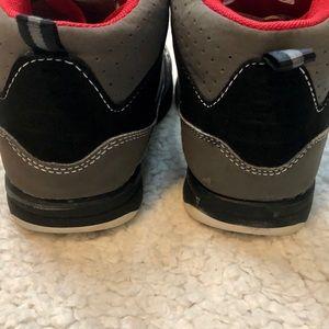 Shaq Shoes - Shaq Basketball Shoes